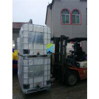 滚塑吨桶生产厂家 ibc集装桶