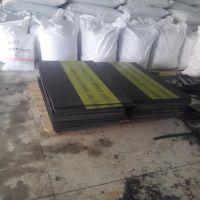 HDPE光缆保护板设备 光缆警示板生产线 光缆盖板设备