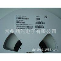 供应视频防雷管P0080TA(BS0060M)