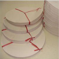 漂白布轮 高密度金属抛光白扣布轮 抛光拉丝轮 扣布轮 杂布轮 研磨布轮