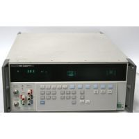 供应回收 Fluke 5790A_电压测量仪表