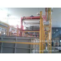 供应镀电镀 化学镍 镍磷合金加工