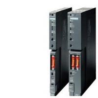 供应西门子电源模块(20A)