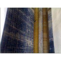 铸石板,涛鸿耐磨材料,新疆微晶铸石板规格齐全