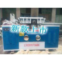 盛德机械专供东三省方木多片锯 合理的价格 中小型企业用得起的品牌