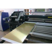 H62国标镜面黄铜板 H65黄铜管价格