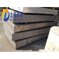 供应5A02-H112铝板/5A02-H112铝管/5A02-H112铝棒