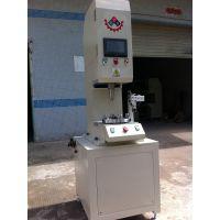 供应上海多工位伺服压装机