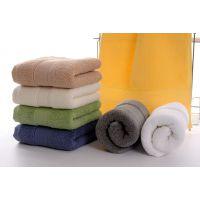 纯棉加厚外贸毛巾进口出口厂家直销批发特价礼品