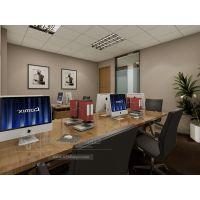 成都办公室装修,成都办公室设计,专业办公室装修,专业办公室设计