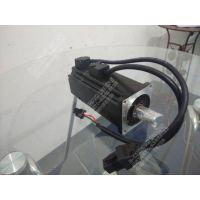 瑞菱自动化一级代理 台达伺服ASD-A2-1F23-M全新正品 现货