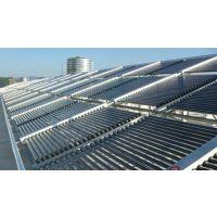 包头市太阳能发电系统,清大奥普,5000w太阳能发电系统