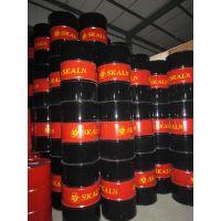 供应法国斯卡兰机械油 46#全损耗机械油