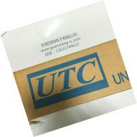 UTC-LD1117A友顺一级代理商——东莞冠翔电子 LD1117A晶体管高频放大器