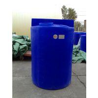 1吨加药箱 1吨搅拌装置 全国招代理