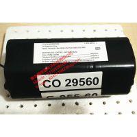 海洋仪器 电池组定做 ADCP 探测仪 水文仪 CO 29560 C-855-60 Rev