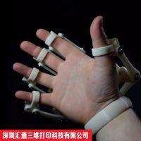 深圳手板模型 SLA手板模型 价格优惠!专业手板制作