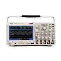 美国泰克专业回收丨维修、出租仪器DPO2002b 混合信号示波器
