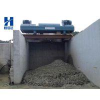 活性污泥一般选用阳离子聚丙烯酰胺做污泥脱水剂