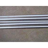 优级1.2510丝锥|板牙|绞刀专用 1.2510冷作模具钢材 耐磨拉光棒