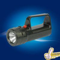 宝临电器 BAD301 防爆强光工作灯