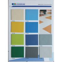 天然环保PVC地板时尚工业地板