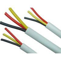 RVVB、甘肃丰达电线电缆(在线咨询)、RVVB型号