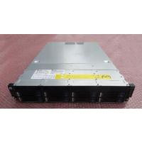 华为 RH2285 大容量 存储 服务器 整机 可加独立显卡