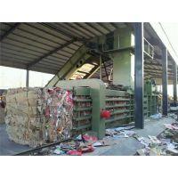 废纸箱打包机、城口县打包机、吉鸿机械