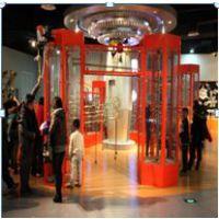 科技展品 科普展品 展馆设计 科技馆建设 教学仪器 厂家直销 机械滚球