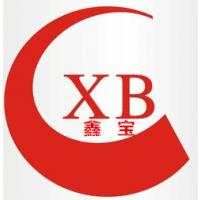 东莞市鑫宝机械有限公司