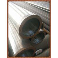 模具钢材价格_高中低压锅炉管_球墨铸铁管DN450