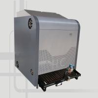 燃气锅炉厂家直销和宸专卖低碳生活高性能供暖质保50年