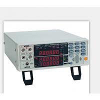 日置HIOKI3541电阻计