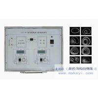 MKY-CEC-III 新型混沌演化控制实验仪库号:3654