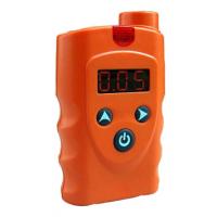 便携式二氧化碳气体检测仪KP300