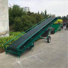 厂家直销食品带式输送机 工艺精良 高效耐磨