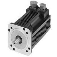 AB罗克韦尔设备生产线用电动机MPL-B4520P-MK22AA8月特价供应