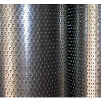 西安(聚鑫)镀锌板304不锈钢筛板冲孔有限公司