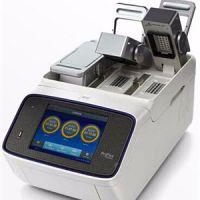 I96孔梯度pcr仪全国代理商价格【ABIProflex】