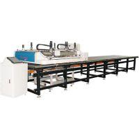 黑金刚自动化胶印机—全自动胶印机实现精准印刷,保证印刷效果。