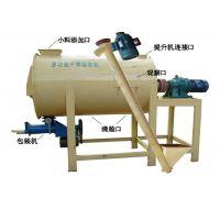 屹成热熔涂料生产线产品自动上料提高效率