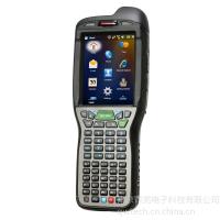 供应Honeywell  99EX IP67等级移动终端,GSM,CDMA,802.11无线连接