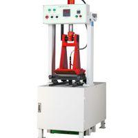 供应云南试验仪器公路仪器一级经销商云南苏阜化工仪器设备有限公司