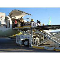 供应手机、数码厦门到尼日利亚专线价格 空运拉各斯双清包税多久到