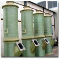 6吨喷淋式水膜脱硫除尘厂家麻石脱硫除尘器 锅炉脱硫除尘设备