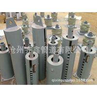 齐鑫专业VS|TD60C型可变弹簧支吊架,弹簧支吊架。贴心服务