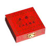 珠宝翡翠首饰饰品首饰盒 礼品盒 装饰盒项链手镯手链盒子