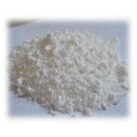 广州碳酸锂微波干燥设备_微波干燥杀菌机