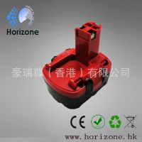博世 Bosch 14.4v 2.0Ah 工具电池 13614,PSR1440,PSR1440/B